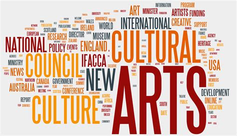 culture mama the arts culture more for the st louis parent d 1 visa culture art hiexpat korea