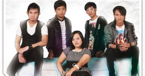 free download mp3 ada band no vokal download kumpulan mp3 lagu merpati band lengkap