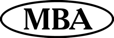 Use Mba by Mba Free Vector 15 Free Vector For Commercial