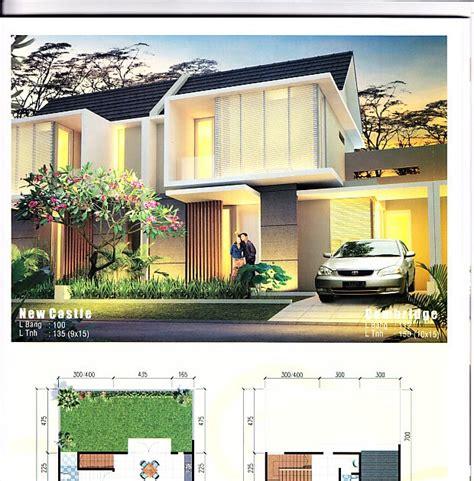 gambar desain rumah 9 x 15 gambar desain rumah ukuran 9 x 12 meter fifa 15 ultimate