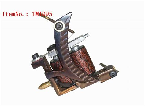 best tattoo machines pin guns widescreen hd wallpapers gun and knife