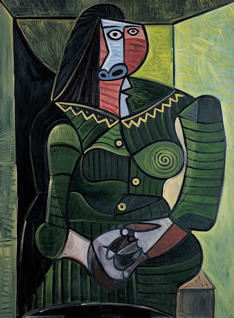 picasso paintings world war 2 1054 best images about 1944 on warsaw
