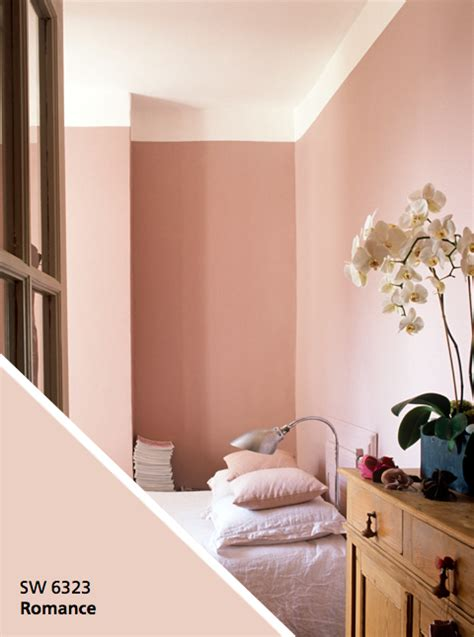 romantic bedroom wall colors 10 gorgeous d 233 cor tricks from the most romantic bedrooms