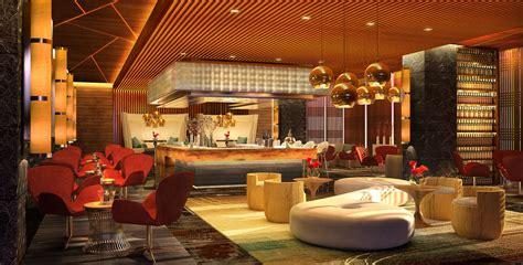 Home Interior Design In India Studio Hba Hospitality Designer Best Interior Design