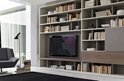 arredamenti giussano mobili per ufficio giussano design casa creativa e