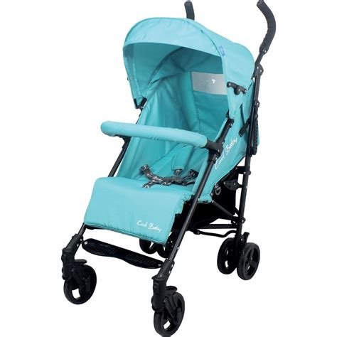 ab wann baby buggy kiddies24 fillikid cool baby buggy felix t 220 rkis