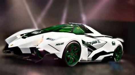 How Much Money Is A Lamborghini Egoista Maxresdefault Jpg Lamborghini Cars