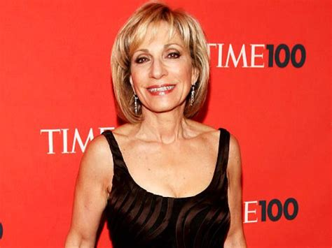 andrea mitchell anchor andrea mitchell diagnosed with cancer ny daily news
