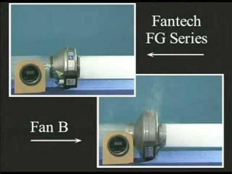 fantech fg series inline centrifugal fans fantech fg series inline centrifugal fans