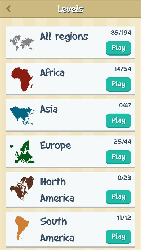 flags of the world quiz hard world flags quiz by dybapps