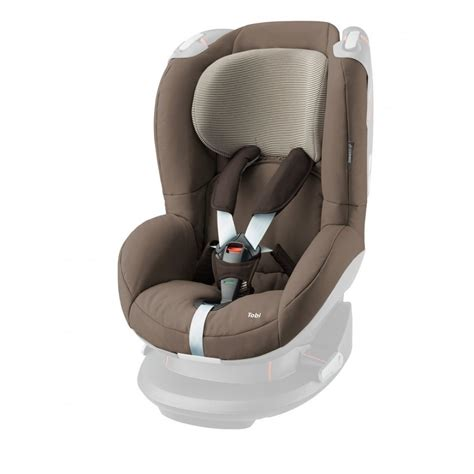car seat upholstery replacement buy maxi cosi tobi replacement seat cover from buggybaby