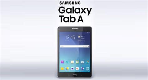 Samsung Galaxy Tab 1 7 Inch Second samsung galaxy tab a 7 inch tablet 8 gb black ebay