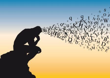 il cassetto delle parole nuove il vero potere delle parole alimentati con parole nuove