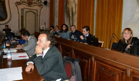 consiglio comunale pavia a2a lgh il consiglio comunale di pavia si spacca