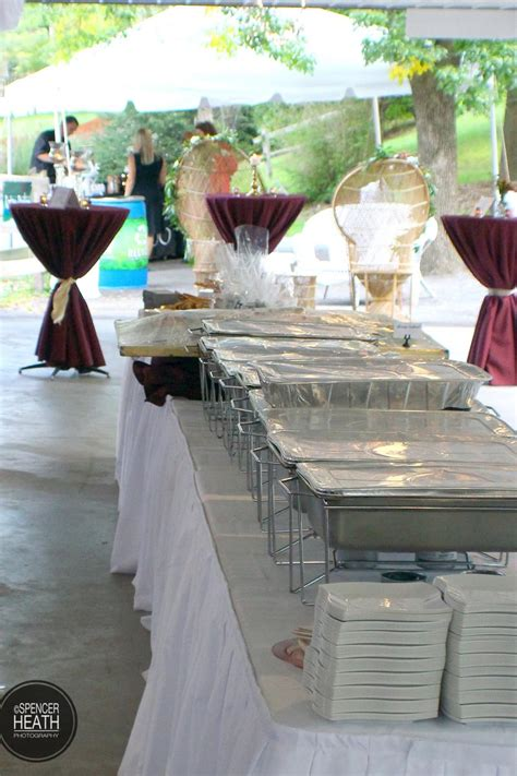 wedding venues utica ny cheap wedding venues in utica ny mini bridal