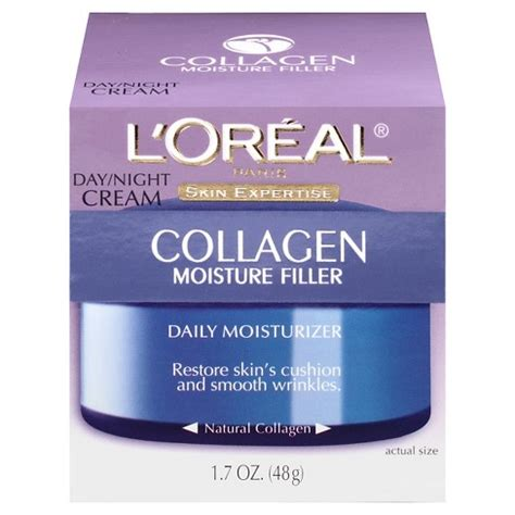 l oreal majirel daily needs buy l oreal majirel daily needs at best prices on snapdeal l oreal 174 collagen moisture filler day 1 7oz target