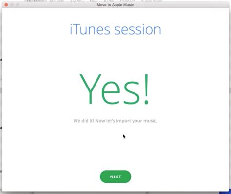 how to move spotify music to itunes how to transfer spotify rdio playlists to apple music