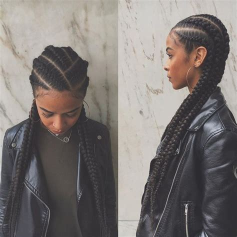 most current hair braid in nigeria good hair do for women 25 beautiful black women rocking this season s most