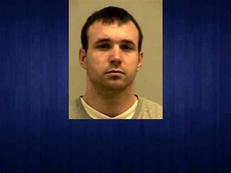 Gwinnett County Warrant Search Gwinnett County Deputies Arrest Braselton In Connec Accesswdun