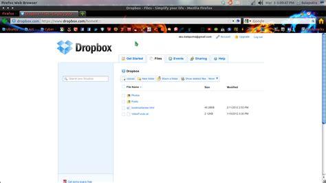 dropbox tidak bisa sinkron dropbox menyimpan data anda secara online smilepedia blog