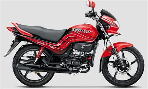 hero passion pro bike  passion pro price  specifications hero motocorp