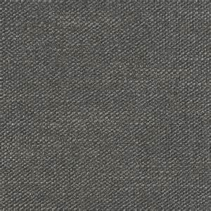 Discount Upholstery Material Casablanca Steel Discount Designer Upholstery Fabric