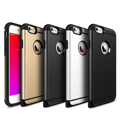 rearth ringke max case  iphone  pluss