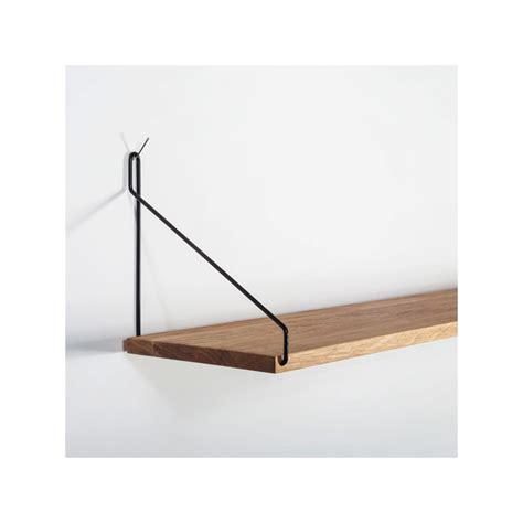 D27 Black frama d27 400 shelf black design shop