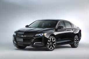 Haircut together with 2017 chevy impala ss moreover nancy pelosi on
