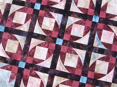 quilt pattern mexican star mexican star pattern patterns gallery