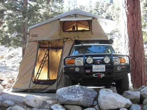 truck bed tent cer 25 best ideas about car tent on pinterest