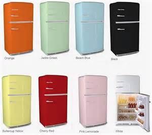 big chill retro kitchen appliances vs wallet