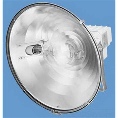 Sport Light Fixtures Lithonia Lighting Tsp 1500m Tb Hsg Tsp Series Sport Light Fixture 600 Volt 1500 Watt Mogul