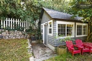 backyard cottage private 1br 1ba backyard cottage