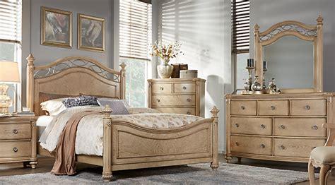 light colored bedroom sets light colored wood bedroom sets buyloxitane com