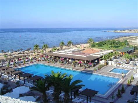 dome beach hotel resort pai ayia napa cypr opinie o the hotel dome beach picture of dome beach hotel