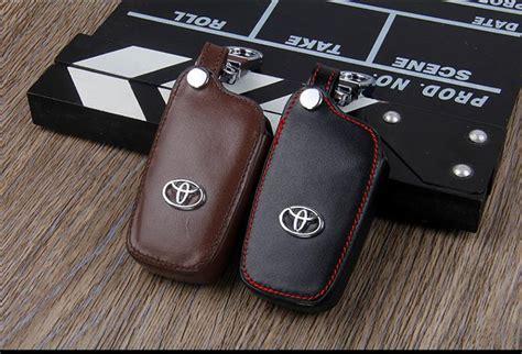 Toyota Hilux Key Programming Toyota Hilux Revo New Innova Keyl End 11 14 2017 7 15 Pm