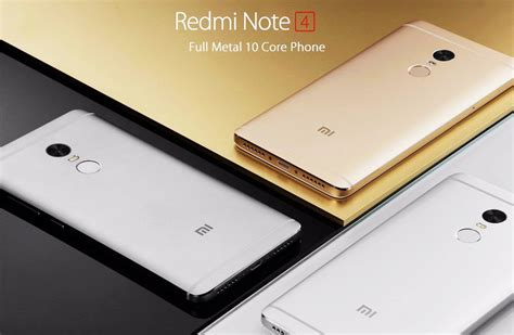 Harga Hp Merk Xiaomi Note 4 spesifikasi dan harga xiaomi newhairstylesformen2014