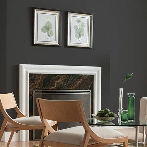 Best Interior Paint Colors For Living Room by Top 5 Living Room Colors Paint Colors Interior