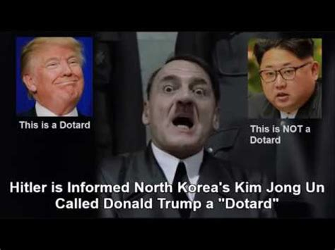 Kim And Trump Memes - image result for donald trump and kim jong un memes