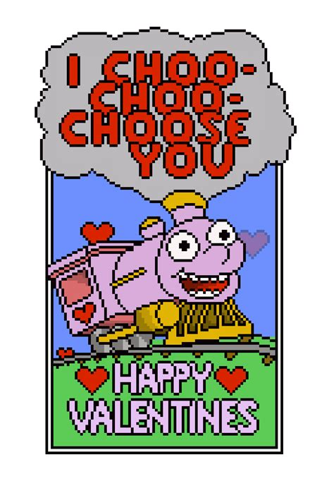simpsons valentines day here are 25 pop culture valentines to win the