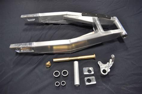 extended swing arm kits kawasaki ninja zx14 zx 1400 240 wide tire swingarm