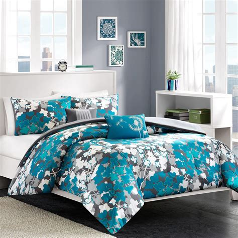 twin xl bedding for dorms xl bedding for dorms 28 images dolce mela abloom 4 pc