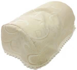 Armchair Throws Uk Jacquard Cream Swirl Arm Caps And Chair Backs Sofa