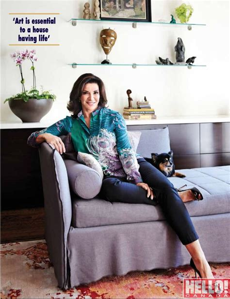 hilary farr interior designer 1000 images about hilary farr on canada