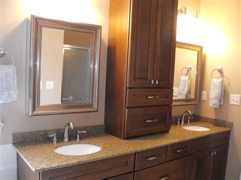 paint bathroom cabinets espresso espresso painting bathroom cabinets for double sink vanity