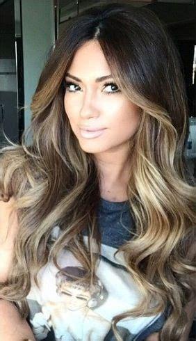 burciaga hair color burciaga hair hair coloring hair