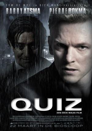quiz film recent quiz 2012 moviemeter nl