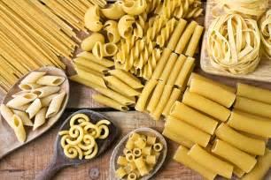 evolution of italian pasta ferraro s restaurant in las