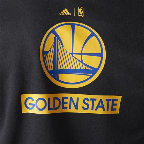nba golden state warriors bluza adidas nba golden state warriors s96822 basketo pl